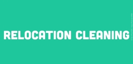 Relocation Cleaning Darwin