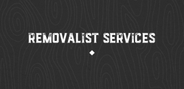 Removalist Services Fairfield West Fairfield West