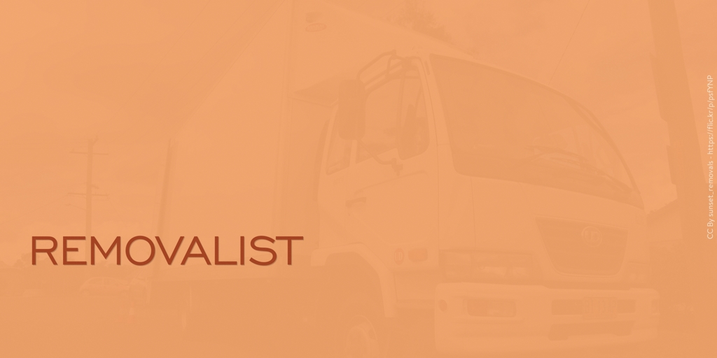 Removalist in Coomera Coomera