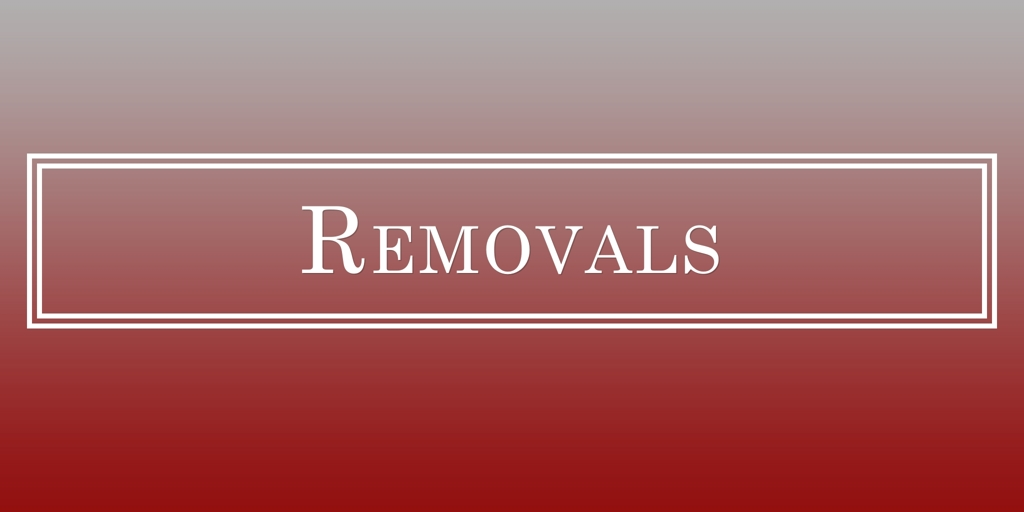 Removals  Canberra Removalist Canberra