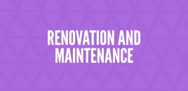 Renovation and Maintenance Glendale Glendale