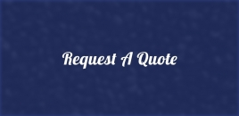 Request A Quote Newcastle