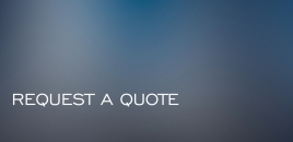 Request a Quote Baldivis