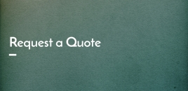 Request a Quote Millfield