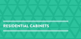 Residential Cabinets Lonsdale