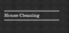 Residential House Cleaning | Commercial Cleaning Glendenning Glendenning