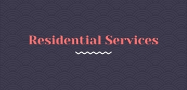 Residential Services Chatswood