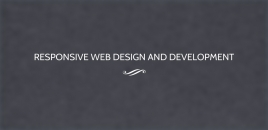 Responsive Web Design and Development Wiley Park Wiley Park