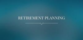 Retirement Planning banyule