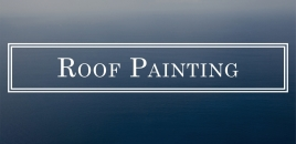 Roof Painting Miami
