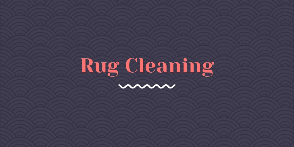 Rug Cleaning Baulkham Hills Carpet and Rugs Baulkham Hills