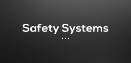 Safety Systems Charmhaven