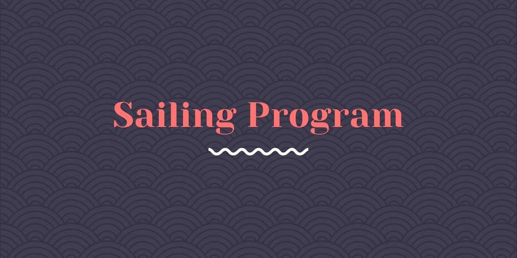 Sailing Program Port Lincoln Yacht Clubs Port Lincoln