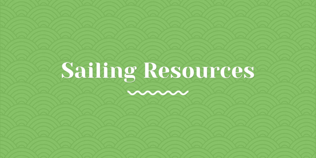 Sailing Resources Whyalla