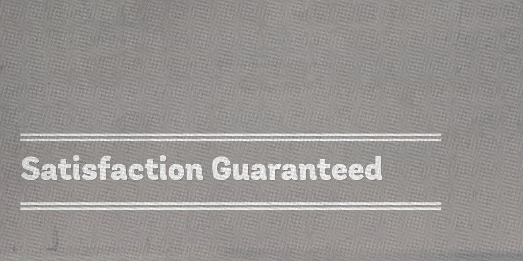 Satisfaction Guaranteed Lismore Fencing Contractors Lismore
