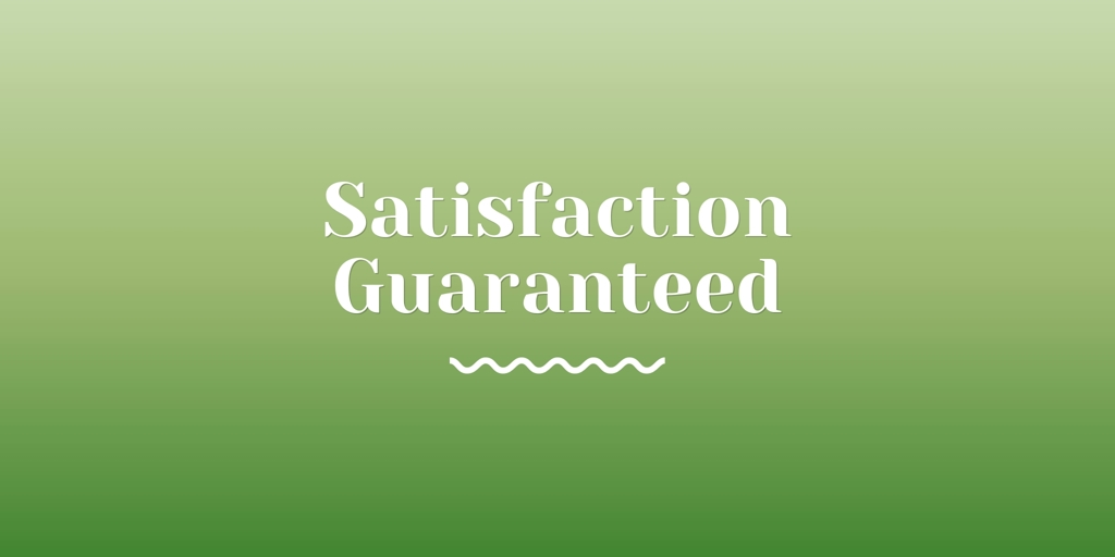 Satisfaction Guaranteed Darley Insulation Installation and Suppliers Darley