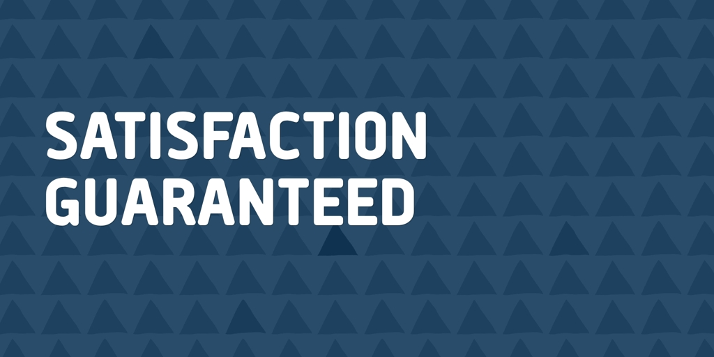 Satisfaction Guaranteed Guildford Painters and Decorators Guildford