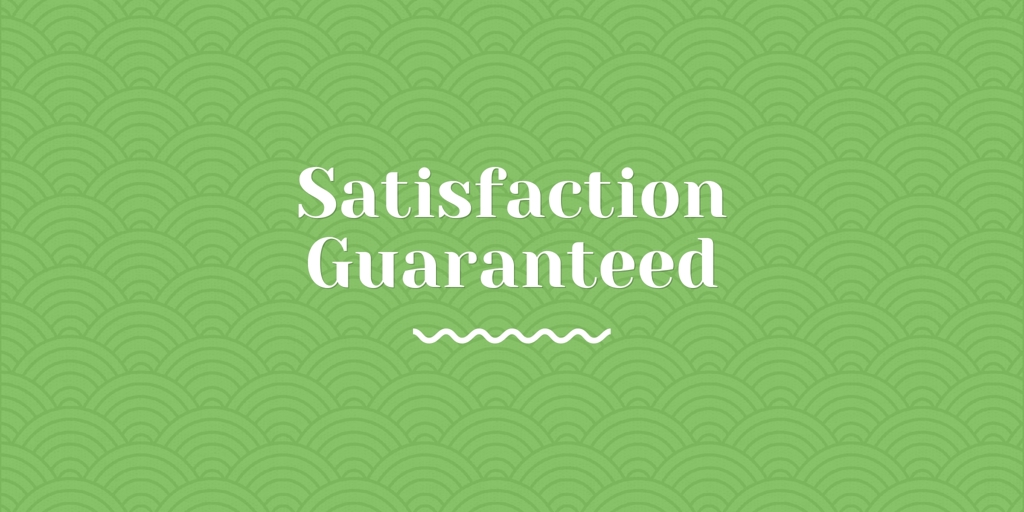 Satisfaction Guaranteed Port Adelaide Yacht Clubs Port Adelaide