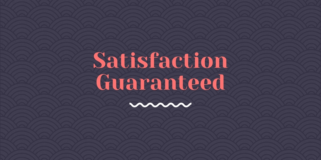 Satisfaction Guaranteed  Ryde Painters and Decorators Ryde