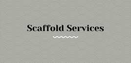Scaffold Services Mount Gambier