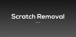 Scratch Removal North Narrabeen