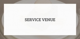 Service Venue | Chatswood Funeral Directors chatswood