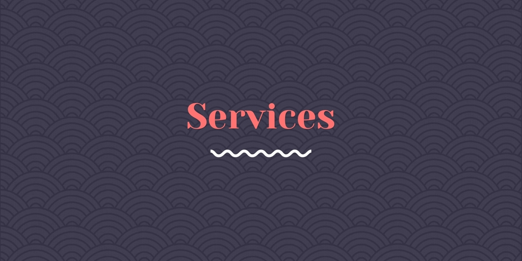 Services Bankstown