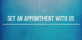 Set An Appointment With Us hawthorn
