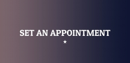 Set an Appointment Rouse Hill