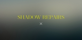 Shadow Repairs | Gilles Plains Home Repairs and Maintenance Gilles Plains