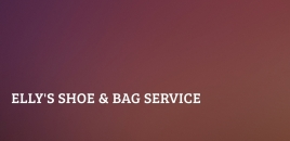 Shoe and Bag Service | Shoe Repair Newtown Newtown