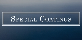 Special Coatings Ferntree Gully