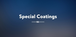 Special Coatings Rivervale