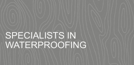 Specialists in Waterproofing Lurnea