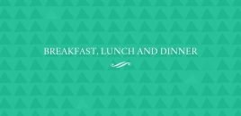 Specialty in Serve Breakfast, Lunch and Dinner Balgowlah