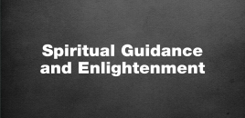 Spiritual Guidance and Enlightenment Surfers Paradise