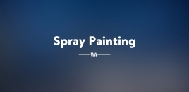 Spray Painting | Rivervale Painters and Decorators Rivervale