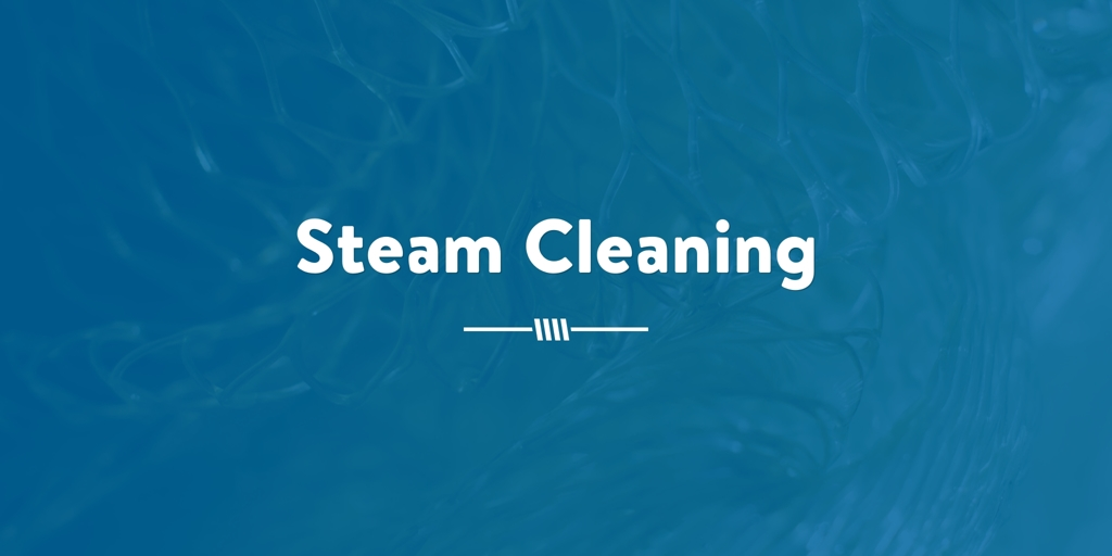 Steam Cleaning in Elizabeth Grove Elizabeth Grove