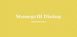 Stonegrill Dining Willetton