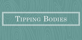 Tipping Bodies Pinelands Pinelands