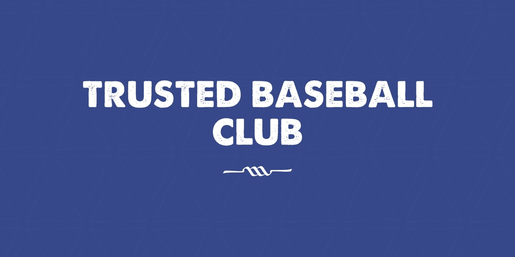 Trusted Baseball Club Mudjimba Baseball Clubs Mudjimba