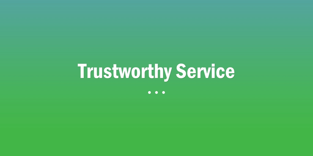 Trustworthy Service Earlville Air Conditioner Earlville
