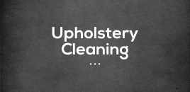 Upholstery Cleaning Winmalee Winmalee