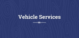 Vehicle Services Golden Grove