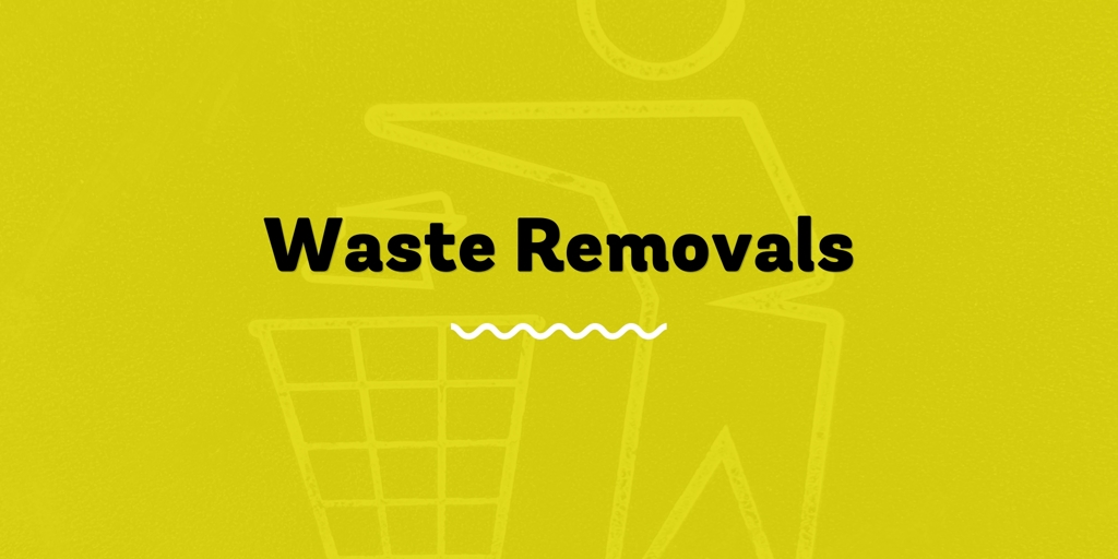 Waste Removals in Sydney Sydney