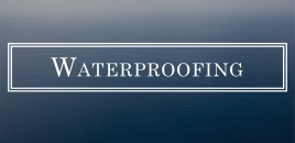 Waterproofing | Ferntree Gully Painters and Decorators Ferntree Gully