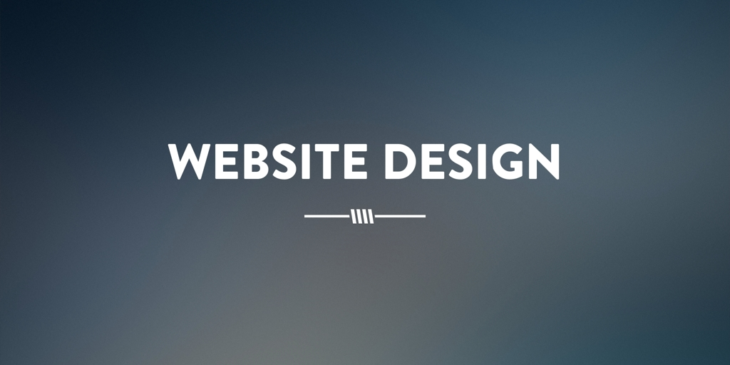 Website Design | Perth Web Design Perth