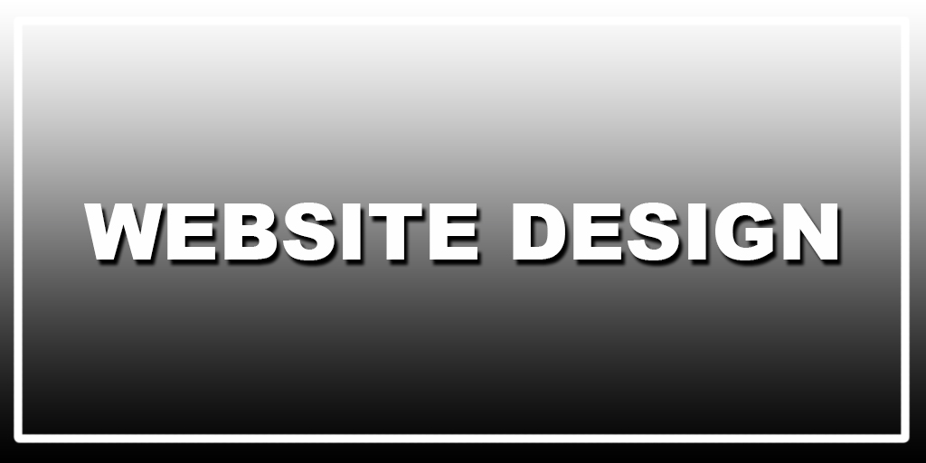 Website Design Black Rock  Web Design and Development black rock