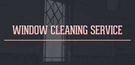 Window Cleaning Service Pacific Pines