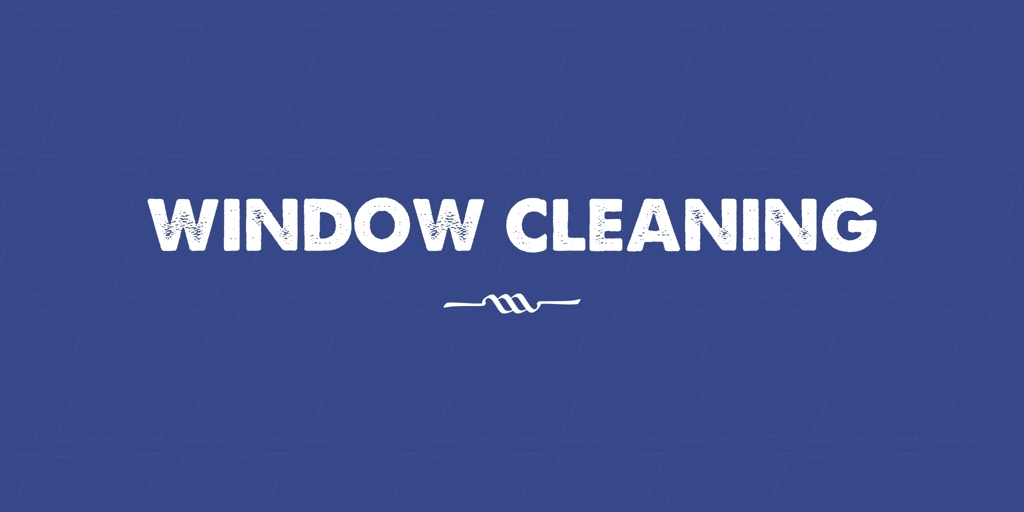 Window Cleaning  Burwood Home Cleaners Burwood